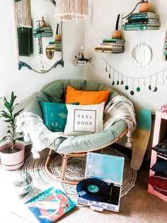 Luxury Home Interior Boho Bedroom Ideas (How to Decor & Best Color for Bohemian Style).Luxury Home Interior Boho Bedroom Ideas (How to Decor & Best Color for Bohemian Style)