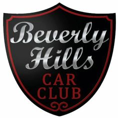 Looking for more information on the cars we buy and sell? At The Beverly Hills Car Club we love the history and heritage of these classic cars, and we talk about and share some of this information here on our website.  http://www.beverlyhillscarclub.com/index.htm 310-975-0272 sales@beverlyhillscarclub.com  Check out our YouTube Channel: http://www.youtube.com/user/BevHillsCarClubInc