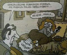 Vatsap