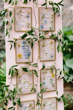 Spring Wedding, Diy Wedding, Dream Wedding, Wedding Day, Wedding Pastel, Wedding Blog, Wedding Reception, Wedding Signage, Wedding Seating
