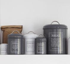 1000 images about riverdale on pinterest interieur kerst and van. Black Bedroom Furniture Sets. Home Design Ideas