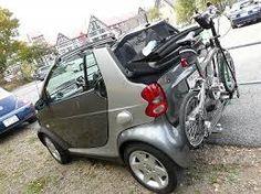 「mcc smart cabrio」の画像検索結果