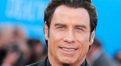 John Travolta protagonista della serie tv American Crime Story prodotta da Fox e 21 FX Productions.