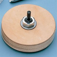 Best 25 Best Belt Sander Ideas On Pinterest Diy Belt