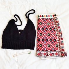 100 Amazing Lovely Outfits to copy right now Visit to see full collection Teen Fashion, Fashion Outfits, Womens Fashion, Beach Fashion, Looks Style, My Style, Cool Outfits, Summer Outfits, Dressy Outfits