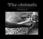 The animals, by Garry Winogrand (Museum of Modern Art, 1969)