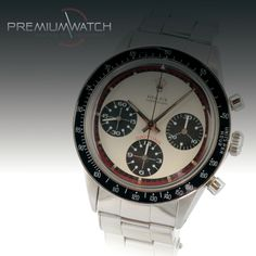 #TOTB -- Find a vintage #Rolex with #PremiumWatch