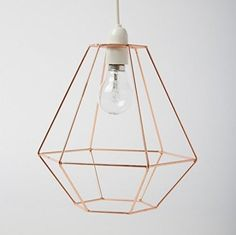 https://www.trouva.com/boutique/white-mint-in-hp42bl/copper-diamond-lamp-shade