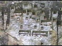 Celebesz-szigete 1.rész, Indonézia - 1989. City Photo