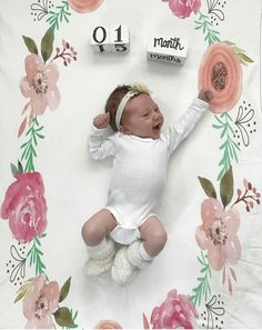 Hudson baby is a best source to shop personalized handmade nursery essentials like swaddle blankets, crib sheets & baby gifts, nursery wall art, blankets & Farmhouse Baby Bedding, Farmhouse Nursery Decor, Rustic Nursery, Baby Girl Bedding, Girl Nursery, Crib Bedding, Girl Room, Kids Bike, Boho Baby