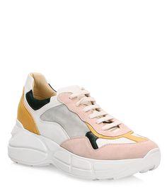 brand new 16ccd 769c5 69 meilleures images du tableau Chaussures   Fashion clothes, Summer ...