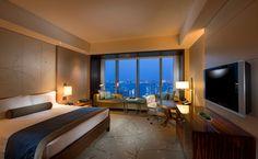 東京が誇る最高級ホテル!一生に一度は泊まりたい「コンラッド東京」の魅力とは   RETRIP[リトリップ]