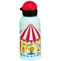 Bobble Art Circus Drink Bottle 600ml #mamadoo #bottle #water