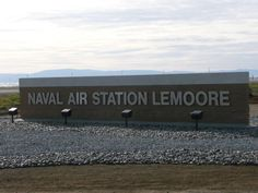46 Best Nas Lemoore Ca Images On Pinterest Military