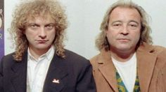 foreigner singer lou-gramm http://www.foxnews.com/entertainment/2013/05/15/foreigner-singer-lou-gramm-explains-how-drugs-and-brain-tumor-nearly-killed-him/