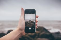 5 Ways Brands Can Use Instagram Bios