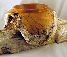 az_woodturners
