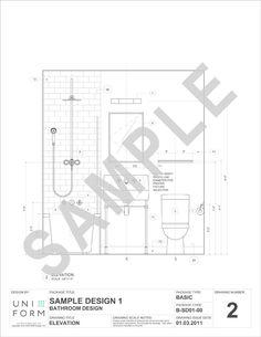 72 best plumbing diagram images on pinterest bathroom fixtures rh pinterest com Pond Filtration Systems Design Koi Pond Blueprints