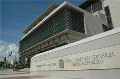 Investigan supuesta fuga de asesino abogada Paola Languasco