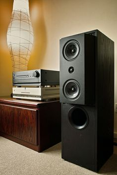 kef maidstone - Google Search