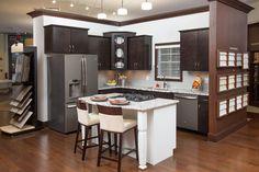 Design Your New Home, Condo   M/I Homes Columbus