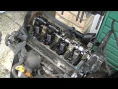Snow performance mpg max boost cooler vw tdi water methanol vw tdi and audi tdi bad camshaft removal and replacement procedure diy youtube sciox Image collections