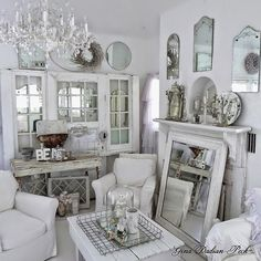 Please drop by my friend Gina Dadian-Peck blog and say hello. Her home is magically! She will be featured in my column SAY AHH in the Sept. issue of Romantic Homes magazine. The prettiest home I've seen in a long time! http://interiorswithheart.blogspot.com/  Vintage Rose Collection