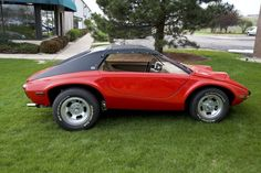 47 Best Vw Kits Images On Pinterest Beach Buggy Kit Cars And Car Kits