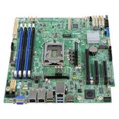 ASRock EP2C602-2T2OS6/D16 BMC Driver Windows