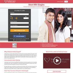 once and for free dating site for ladies opinion, actual, will take