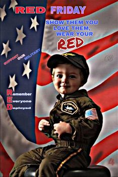 Remember Everyone Deployed, Homeless Veterans, Red Friday, Military Families, Marine Mom, Fight For You, Guys And Girls, Troops, Art Images