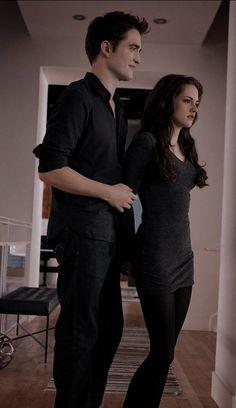 Twilight Videos, Twilight Jokes, Vampire Twilight, Twilight Saga Series, Twilight Pictures, Twilight Movie, Edward Bella, Edward Cullen, Bella Cullen