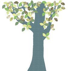 http://www.kidslovedesign.com/8279-thickbox_default/inke-arbre1-septembre-decoration-muralefeuilles-vertes.jpg