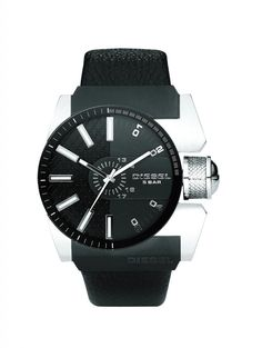 27 Best Watches images | Watches, Watches for men, Stainless