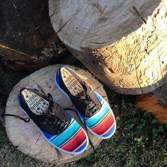Não é só a lenha que esquenta você no inverno, nossos Perkys quentinhos também hehe  #perkyshoes #loveperky #shoes #tenis #vivaperky