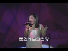 한국 최고의 뮤지컬 배우 이태원