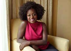 Hasty Pudding honors Viola Davis as Woman of the Year in virtual ceremony - The Boston Globe Police Brutality In America, Octavia Spencer, Viola Davis, Black Actresses, Civil Rights Movement, My People, For Stars, Betrayal, Vanity Fair