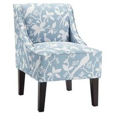 Daily Best Sellers by Joss And Main Home Furnishings and Decor by Joss and Main