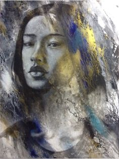 120x90cm. acrylic on canvas 2015