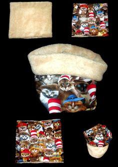 Tour de cou, écharpe tube, snood, cache cou polaire enfants taille unique 5 à 12 ans : Echarpe, foulard, cravate par babanou84