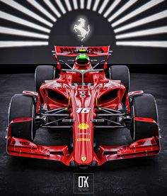 Ferrari F1, Ferrari 458 Price, Lamborghini Supercar, Koenigsegg, Hamilton Wallpaper, Ferrari For Sale, Formula 1 Car, F1 Racing, Concept Cars
