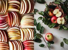 apples.jpg (4000×2942)