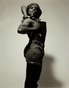 Queer Black History- Deep in Vogue: Willi Ninja 1990 Hit Songs, Vogue Dance, Sylvia Rivera, White Studio Background, Paris Is Burning, Vogue Photoshoot, Street Dance, Dance Fashion, Black Pride