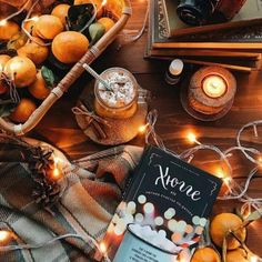 Looking forward to cozy autumn evenings. Autumn Cozy, Fall Winter, Winter Christmas, Autumn Flatlay, Fall Inspiration, Autumn Aesthetic, Orange Aesthetic, Autumn Photography, Halloween Photography