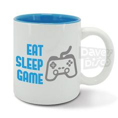 Hey, I found this really awesome Etsy listing at https://www.etsy.com/listing/252249343/eat-sleep-game-computer-video-games-xbox