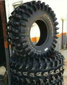 4x4 Tires, Wheels And Tires, Suzuki Vitara 4x4, Accessoires 4x4, Suv 4x4, Tractor Tire, Off Road Tires, Tire Tread, Rims For Cars