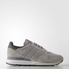 buy online 8142f 5c0f1 adidas - ZX 500 OG Schoenen Adidas Zx, Adidas Schuhe, Geschäfte, Rennen,