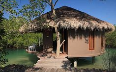 ♥ แบบบ้านสไตล์ รีสอร์ทไทย home-resort-style-design