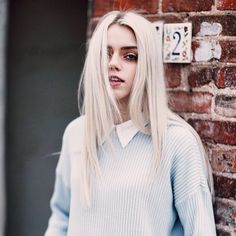 Discovered by Jas Via. Find images and videos about hair and pyper america smith on We Heart It - the app to get lost in what you love. Pretty People, Beautiful People, Pyper America Smith, Human Personality, Lucky Blue Smith, Modern Disney, Winter Wonder, Queen, Face Claims