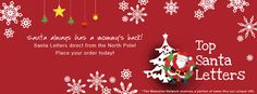 Visit our Facebook event page and join! Help us by sending your friends an invite to the event #SantaLetters #LettersfromSanta #NorthPole #FreeChristmasprintables https://www.facebook.com/events/168102006729965/